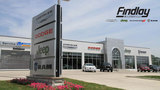Profile Photos of Findlay Chrysler Jeep Dodge RAM