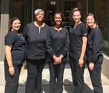 Profile Photos of ABC Pediatric Dentistry: Adrienne Barnes DDS