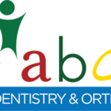 ABC Pediatric Dentistry: Adrienne Barnes DDS