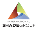 Profile Photos of International Shade Group