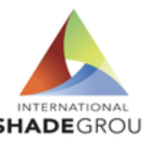 International Shade Group