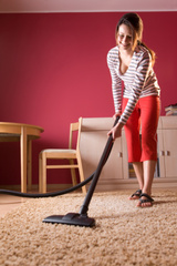Affordable Home Services of Affordable Home Services