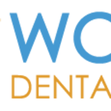 World Dental Clinic