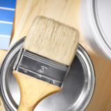 J & J Painting & Home Improvement