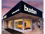 New Album of Buxton East Geelong