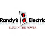 Randy's Electric 8557 Wyoming Ave North