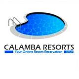 Profile Photos of Calamba Resorts