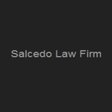 Profile Photos of Salcedo Law Firm