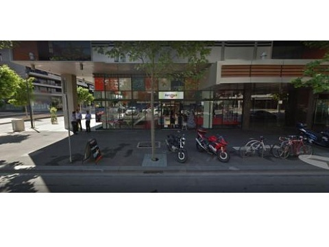 New Album of Barry Plant Docklands 818 Bourke Street - Photo 1 of 1