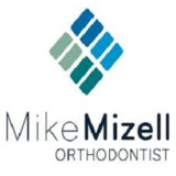 Mike Mizell Orthodontist