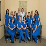 New Album of Mike Mizell Orthodontist