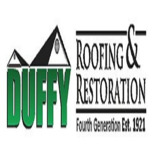 Duffy Roofing & Restoration - Roofing Cumming