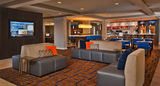 Profile Photos of Courtyard By Marriott Paris Charles de Gaulle Airport
