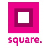 Square Accountancy, Wantage