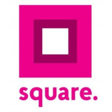 Square Accountancy