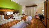 Profile Photos of Courtyard By Marriott San Jose Airport Alajuela