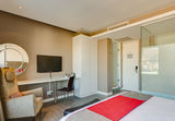 Protea Hotel by Marriott Cape Town Waterfront Breakwater Lodge Portswood Road, V & A Waterfront