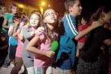 Kids Partyy Disco Hire