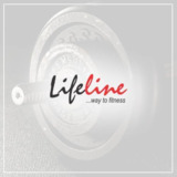 Life Line Fitness