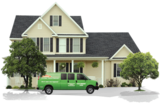 Profile Photos of SERVPRO of Northwest Brooklyn