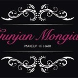Gunjan Mongia Makeup and Hair Studio