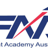 Flight Academy Australia Pty Ltd