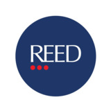 Reed Coventry
