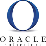Oracle Solicitors