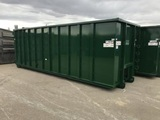 Profile Photos of Roll Off Dumpster Rental Denver