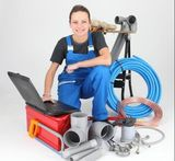 Profile Photos of Plumbing Services Ipswich