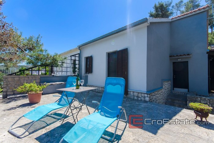 New Album of Croestate – Croatia real estate Obala hrvatskog narodnog preporoda 6/2, 21000 Split, Croatia - Photo 7 of 7