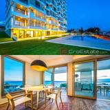 New Album of Croestate – Croatia real estate