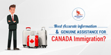 Aussizz Group - Immigration Agents & Education Consultants A-302 Siddharth Excellence, Opp. Vasna D-mart, Vasna Main Road,