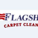 Flagship Carpet Cleaning