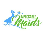 Impeccable Maids