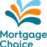 Mortgage Choice Port Adelaide