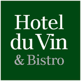 Hotel du Vin & Bistro Tunbridge Wells CRESCENT ROAD