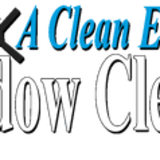A Clean Expression Window & Carpet Cleaning