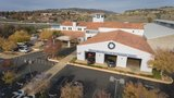 Profile Photos of Mercedes-Benz of El Dorado Hills