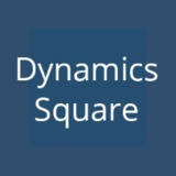 Dynamics Square - UK