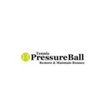 PressureBall.Com.Ltd