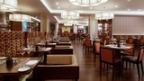 Profile Photos of Moscow Marriott Hotel Novy Arbat