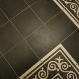 South Metro Tile Inc.