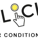 Click air conditioning
