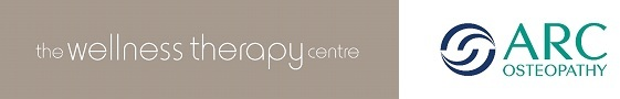 the wellness therapy centre and arc osteopathy croydon Profile Photos of The Wellness Therapy Centre 3 Overtons Yard - Photo 9 of 11