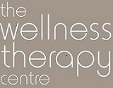 the wellness therapy centre croydon logo The Wellness Therapy Centre 3 Overtons Yard