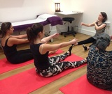 the wellness therapy centre croydon, pilates The Wellness Therapy Centre 3 Overtons Yard
