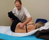 the wellness therapy centre croydon, osteopathy The Wellness Therapy Centre 3 Overtons Yard