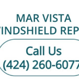 Mar Vista Windshield Repair