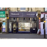 Profile Photos of Winkworth Brighton & Hove